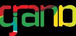grand_logo_4c_png_197kb